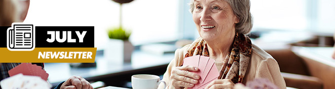 Retirement age NI bonus