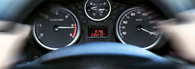 Claiming private mileage – is it worth it?