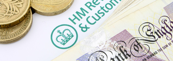 Tax misconceptions about letting out a property