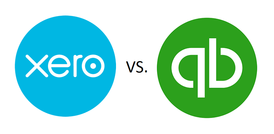 Xero versus Quickbooks: which should you choose?