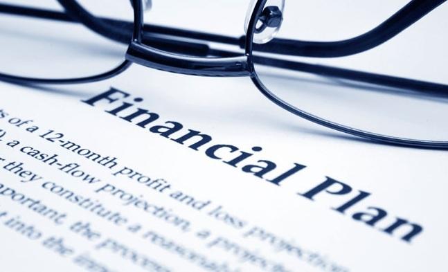 Why do I need to do a financial forecast?