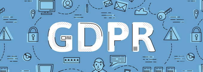 A reminder – Is your business ready for GDPR? Counting down to 25 May 2018…