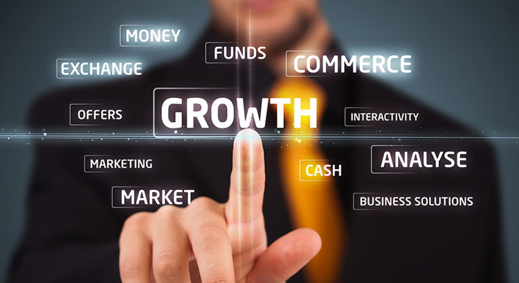 3 ways your accountant can help you grow your business