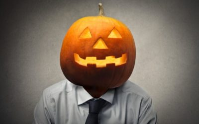 5 Business owner nightmares and how to banish the monsters