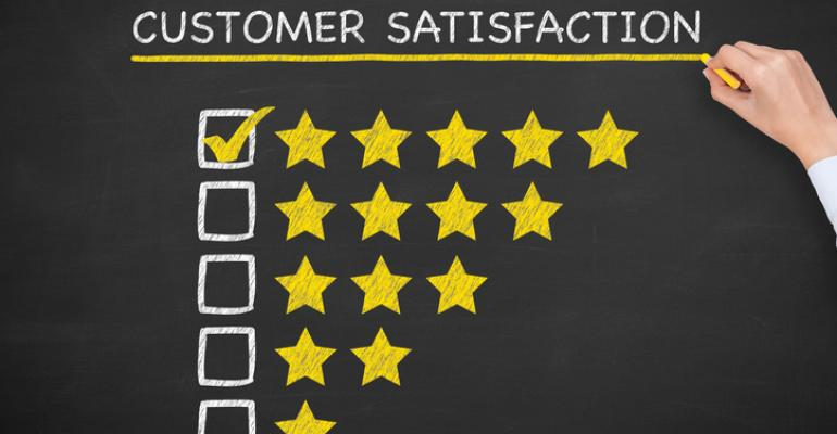 4 ways to Improve Customer Satisfaction and Loyalty
