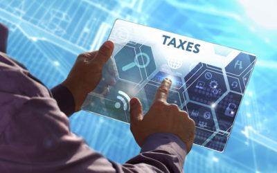 Final Countdown towards Making Tax Digital