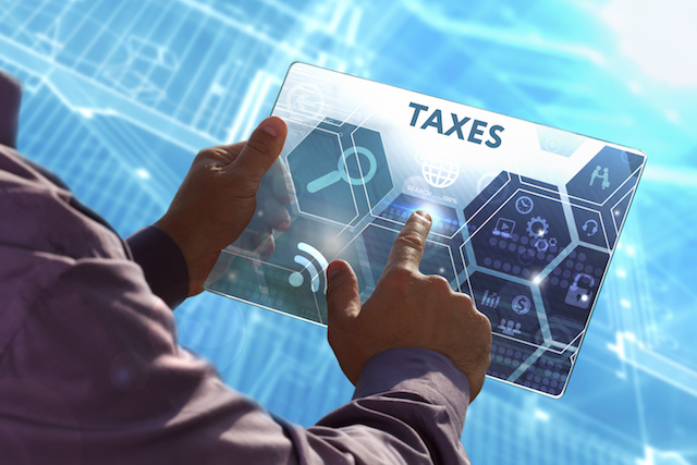 Final Countdown towards Making Tax Digital