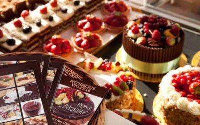 What can we learn from the collapse of Patisserie Valerie?