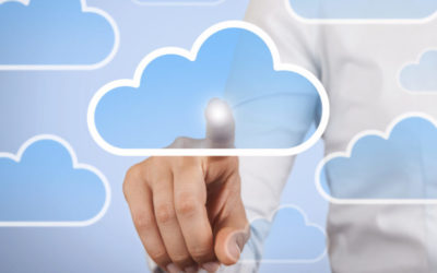 Cloud Accounting saves you Time and Money