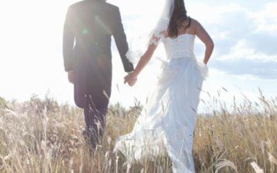 Marriage Tax Allowance:  what is it, who qualifies for it, how to claim