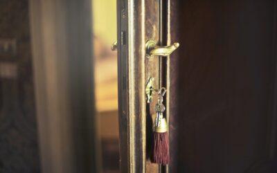 Landlords Tax Planning Check List 2020-21