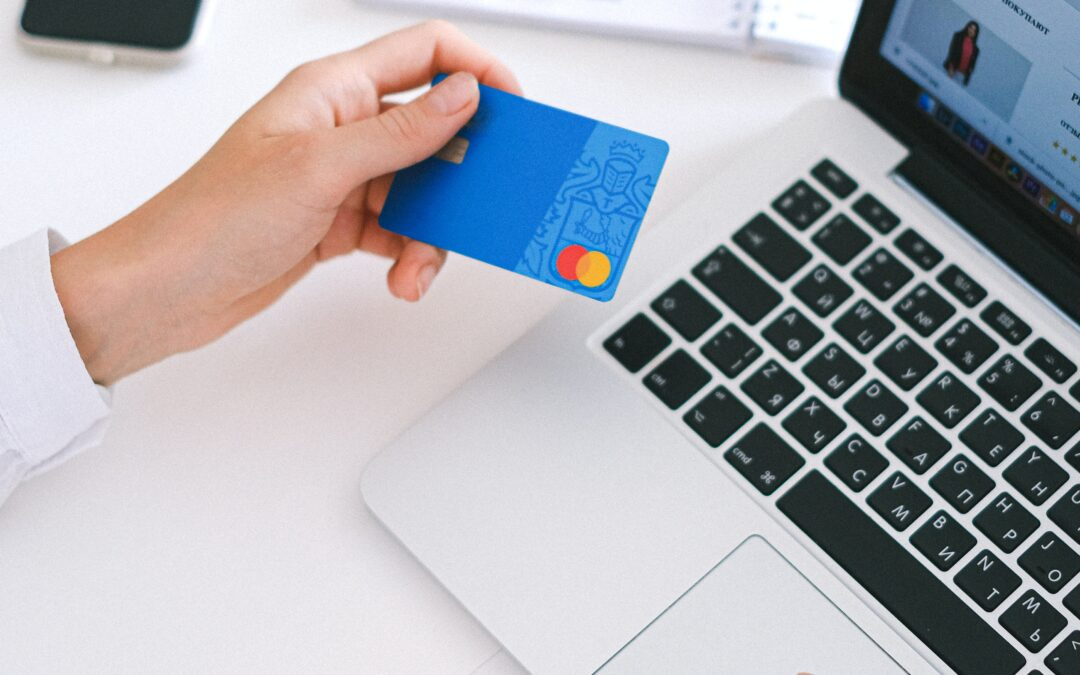 Bounce Back Loans – Pay as you Grow