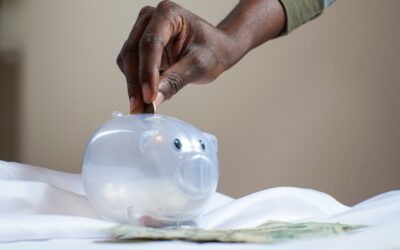 Bounce-back loans – Pay as You Grow options
